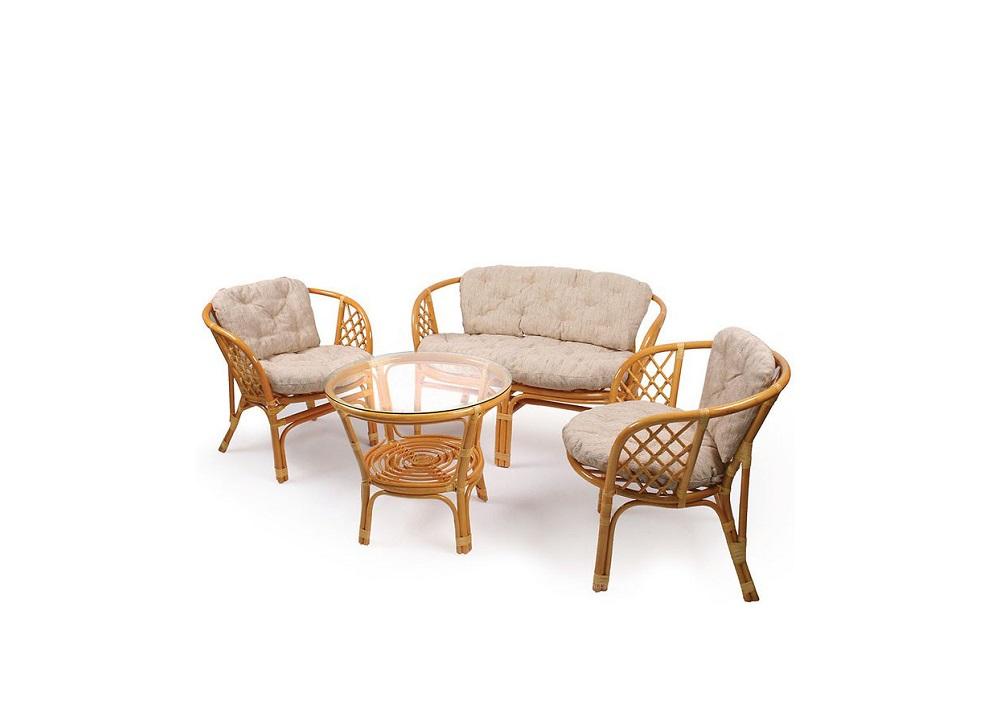 комплект мебели багама